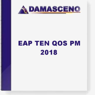 EAP TEN QOS PM 2018